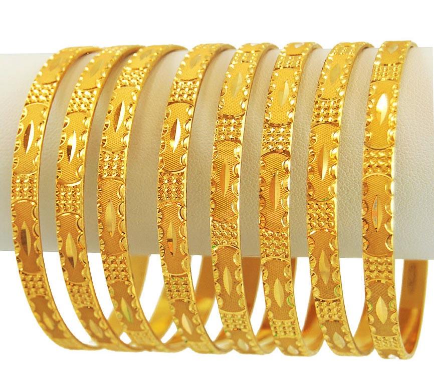 Deccan Jewellers