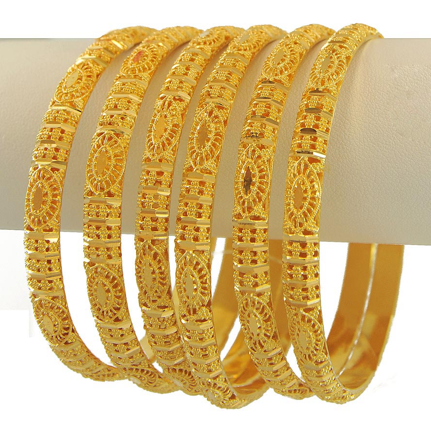 carat short chains plated golden karat forming jewellery product touch swarg gold necklace