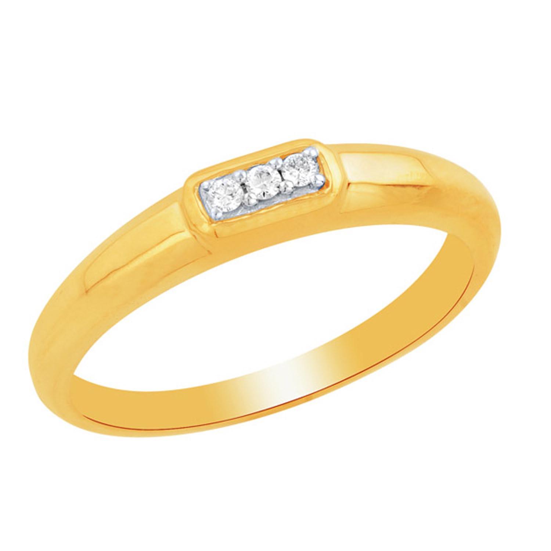 New D Damas Diamond Earrings   Jewellry\'s Website